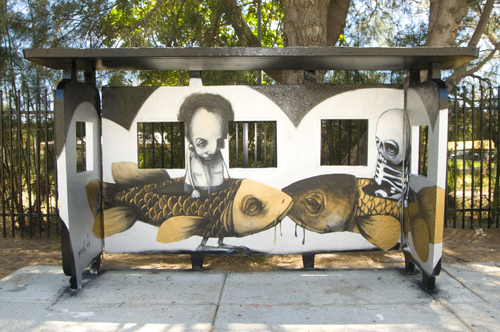 bus-stop-art