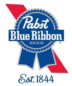 PBR-logo-stripe-est