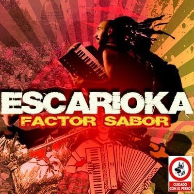 Escarioka