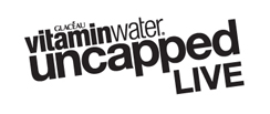 UC_Live_logo 2