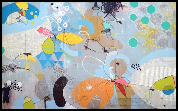 HENSE_Mural_RVA